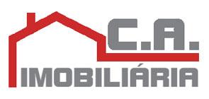 Cláudia Arauz logo